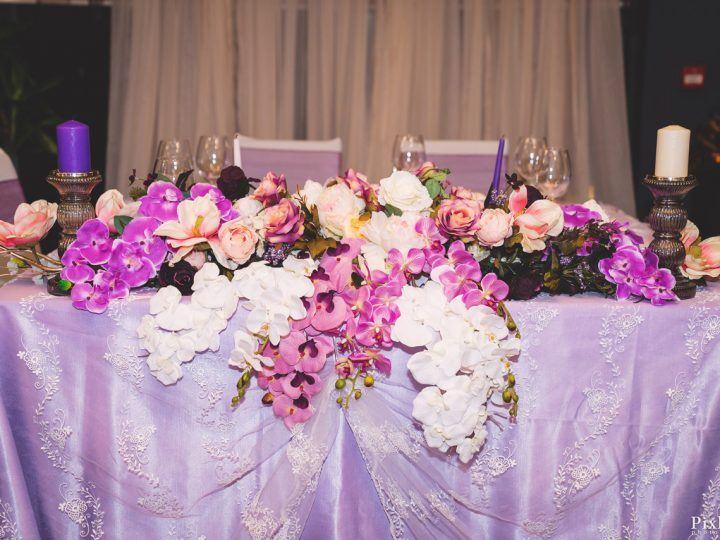 турски сватби