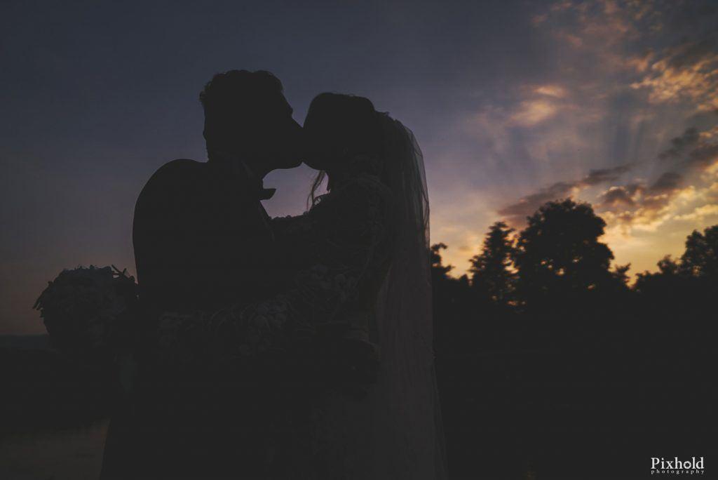 щастлив брак